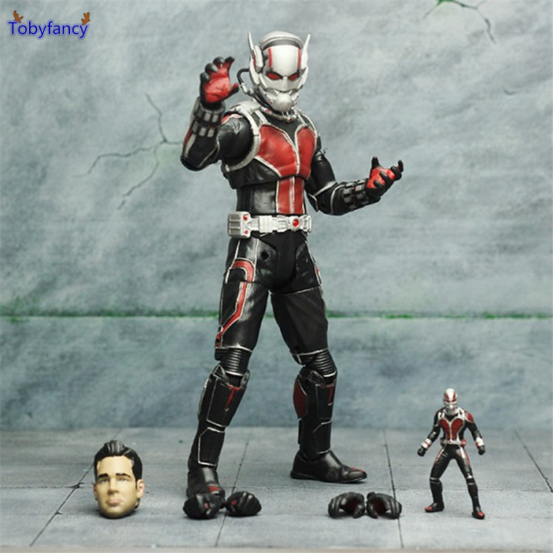 tobyfancy-anime-the-font-b-avengers-b-font-ant-man-pvc-action-figure-7''inch-antman-collection-model-toy-gifts