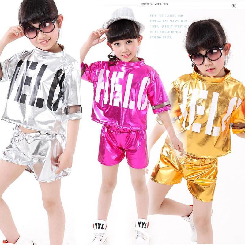 8c2e0d091 various styles 459da 792f6 black red bright kids jazz dance costumes ...
