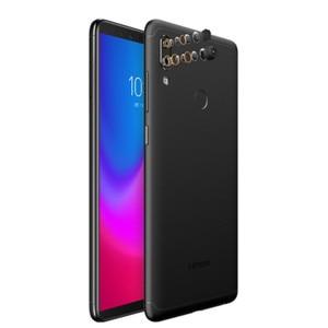 Image 5 - Globale Version Lenovo K5 Pro 4050mAh 4GB 64GB Vier Kameras 5.99 18:9 Smartphone Snapdragon636 Octa Core 4G LTE Handy