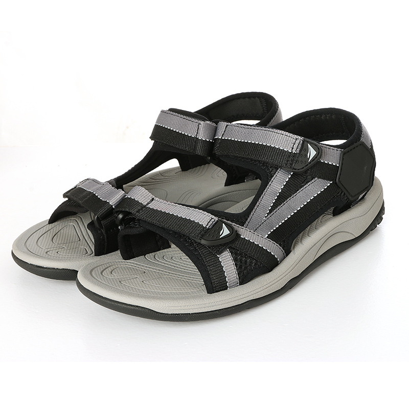 Buy Camping Sandals And Get Free Shipping On AliExpress