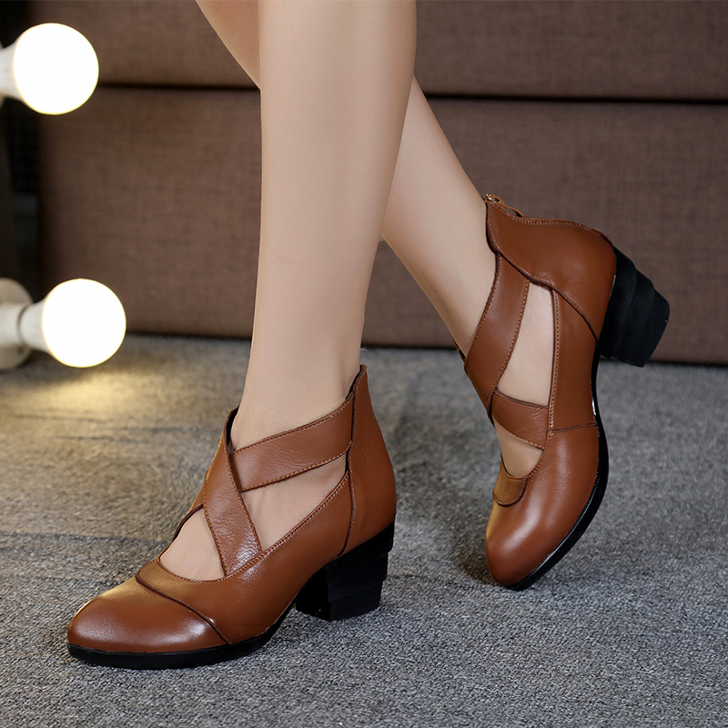 7597682147f1e っ Low price for cross strap high heel shoes and get free shipping ...