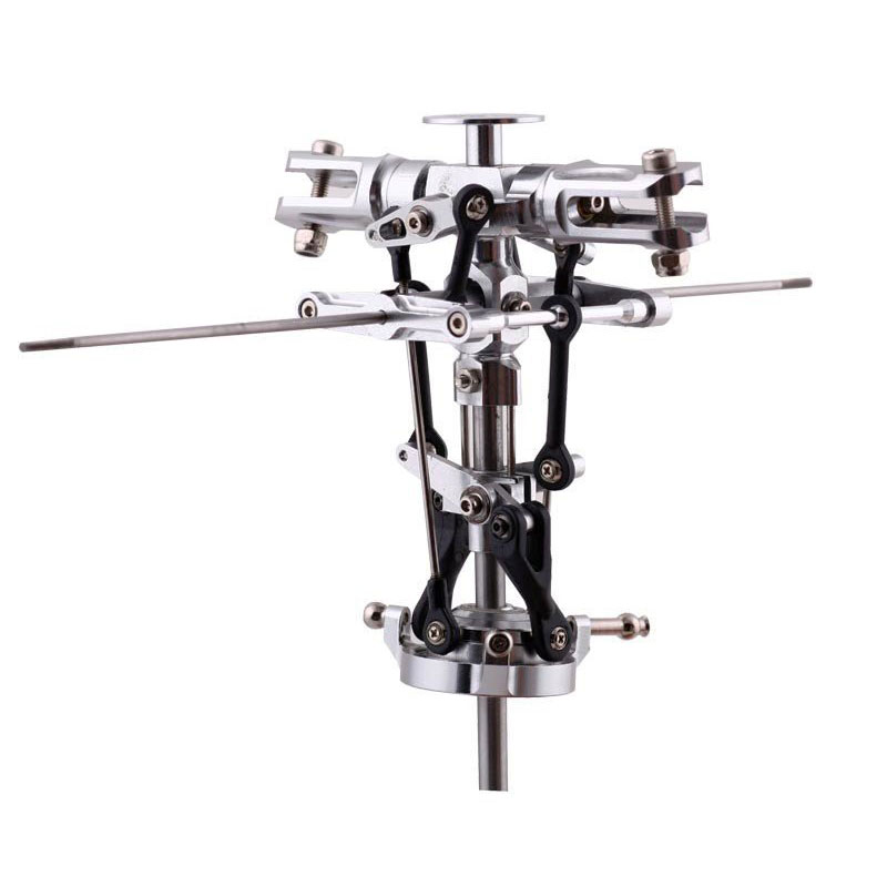 Aliexpress.com : Buy KDS 450Q helicopter parts CNC metal