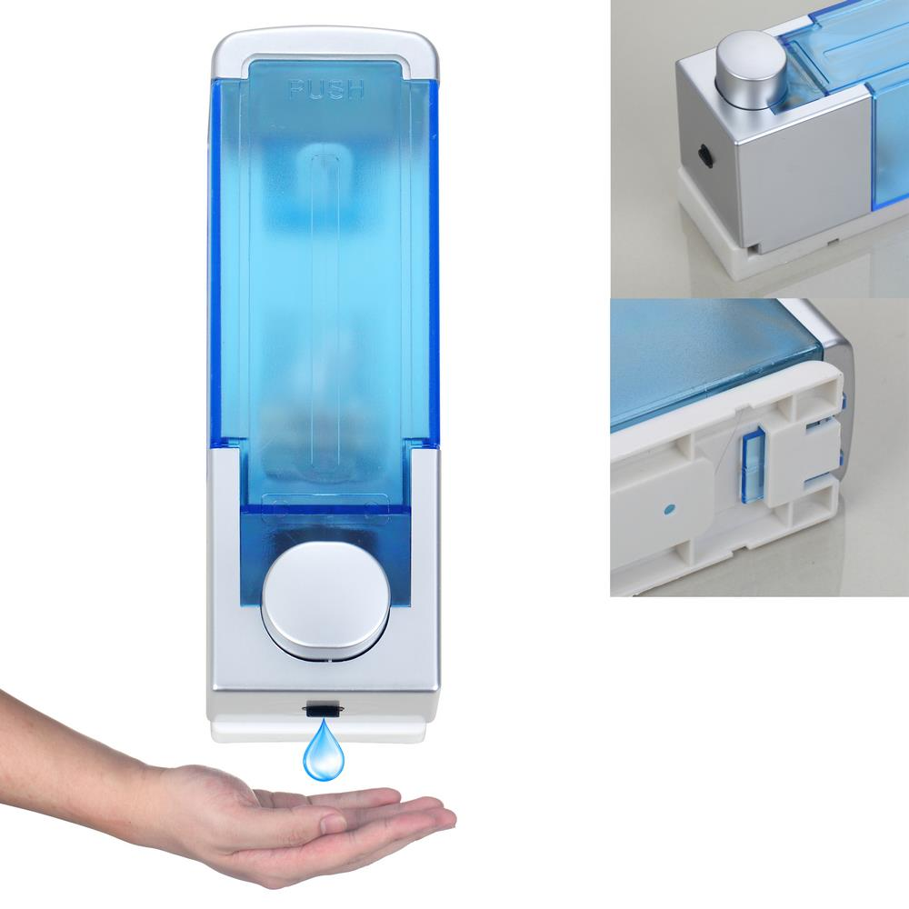Compare Prices On Wall Hand Sanitizer Online Shopping Buy Low