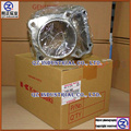 new and original high quality long service life for kawasaki 300cc 97-07 11005-1983  KLX300 cylinder