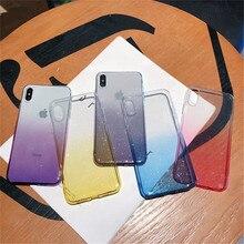 For Huawei Nova 4 2i Glory 8 9 10 Lite P20 Lite P30 Mate 10 20 Pro P10 P8 P9 Lite Matte Black New Phone Case g case slim premium чехол для huawei mate 10 lite nova 2i black