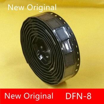 6786 AON6786 (50 unids/lote) Envío Gratis DFN-8 MOSFET 5X6 MM 100% Original nuevo Chip de computadora y IC