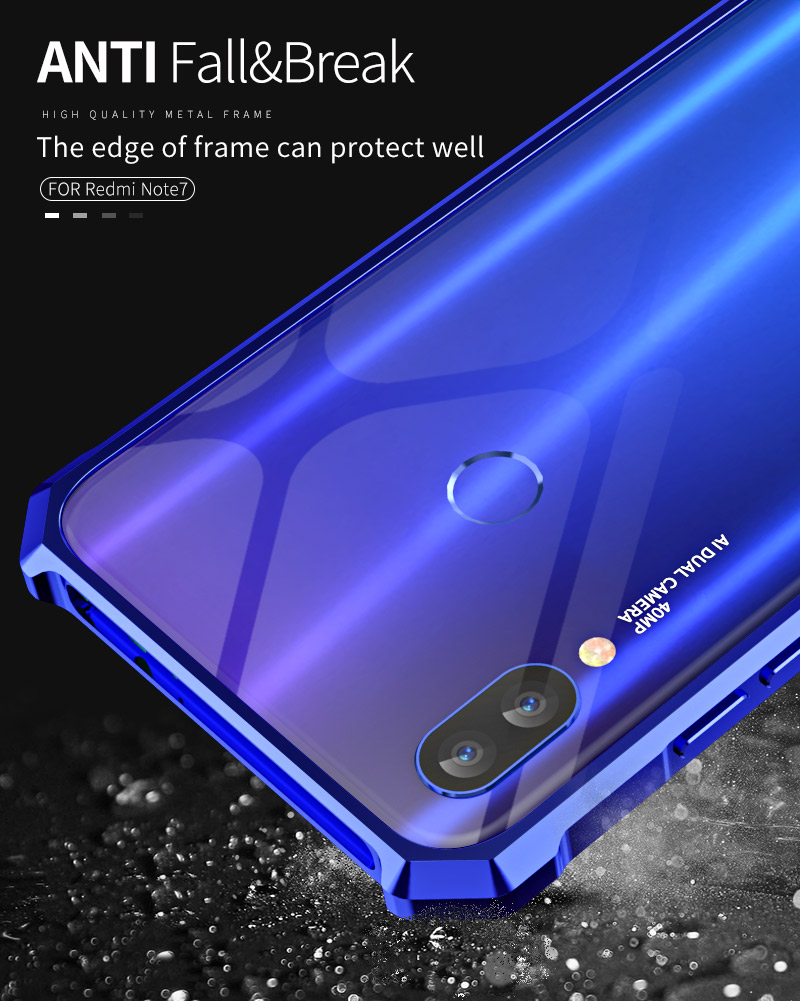 Xiaomi Redmi Note 7 case (4)