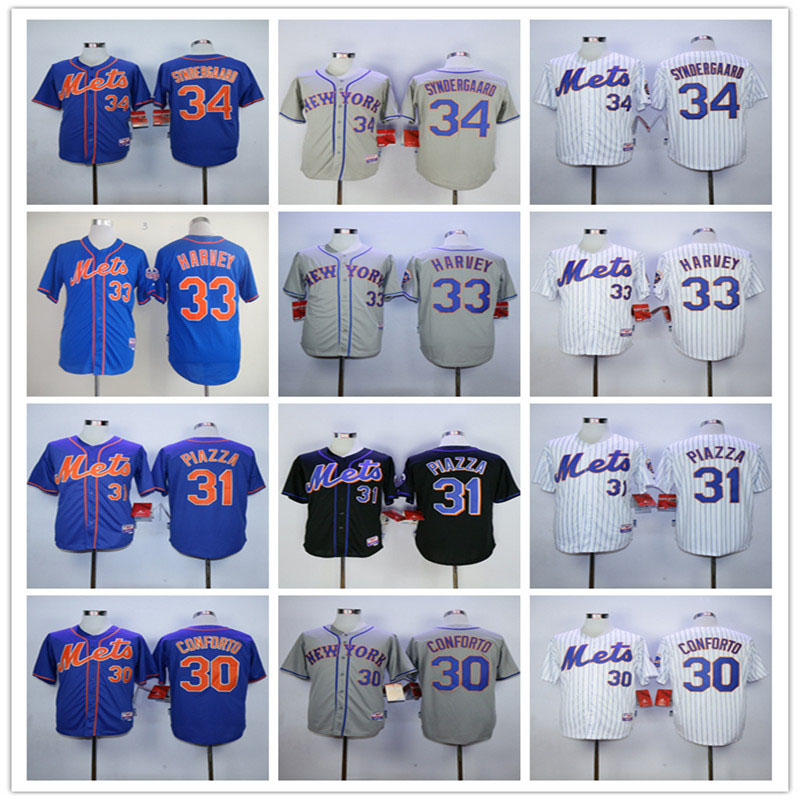 check out 992a8 f774c 34 noah syndergaard jersey
