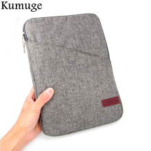 цена на Shockproof Tablet Sleeve Bag Pouch Case for CHUWI HiBook  / HiBook Pro / Hi10 Pro Tablet Coque Cover for Chuwi Hi10 Pro 10.1
