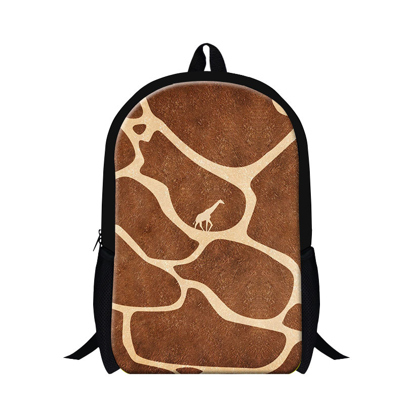 Popular School Bag Pictures-Buy Cheap School Bag Pictures lots ...