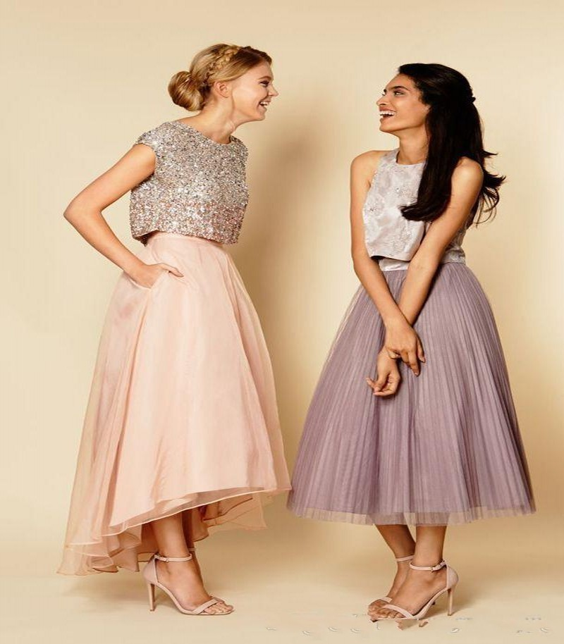 Online Buy Wholesale Sparkly Bridesmaid Dresses From China