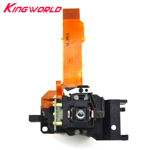 Image 1 - 50 sztuk soczewka lasera głowica laserowa obiektywu wymiana naprawa części dla kostka do gry dla N GC