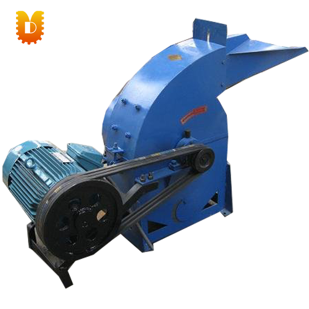 corn crusher straw hammer mill crushing machine jbl synchros e30