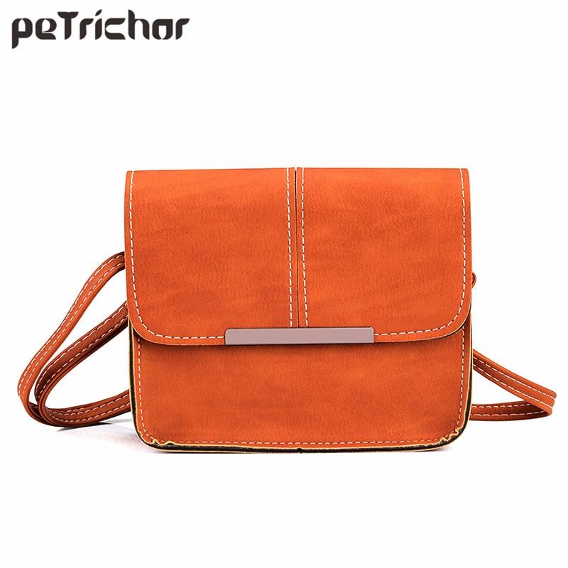 Mode Handtaschen 2019 Weibliche Umhängetasche Kleine Klappe - Handtaschen