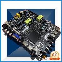 Drei-in-one-Netzwerk TV bord TP. HV320.PB801/TP. HV310.PB801 Für 338. PB801