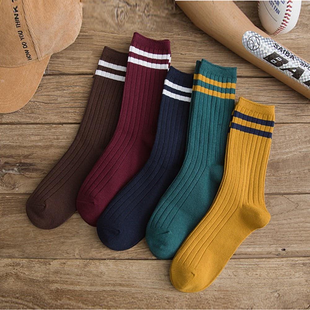 Betrouwbare Knie Hoge Sokken Hoge Kwaliteit Sokken Vrouwen Lange Katoen Vrouwen Causale Beenwarmers Knit Gebreide Gehaakte Sokken W411