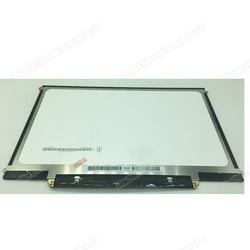 13.3 calowy ekran lcd do laptopa macbook pro 13 wyświetlacz A1278 A1342 B133EW04 B133EW07 LP133WX2 TLG2 LTN133AT09 Ekrany LCD do laptopów    -