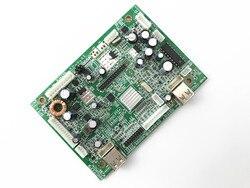6M182VG LCD tablica reklamowa wsparcie 1920X1200 Full HD wyjście sygnału LVDS