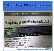 จัดส่งฟรี10ชิ้น/ล็อตMCP73833 FCI/MF MCP73833 FCI MCP73833 AAAC IC LI ION/LI POLY CTRLR 10DFN
