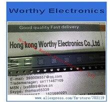 Ücretsiz kargo 10 adet/grup MCP73833 FCI/MF MCP73833 FCI MCP73833 AAAC IC LI ION/LI POLY CTRLR 10DFN