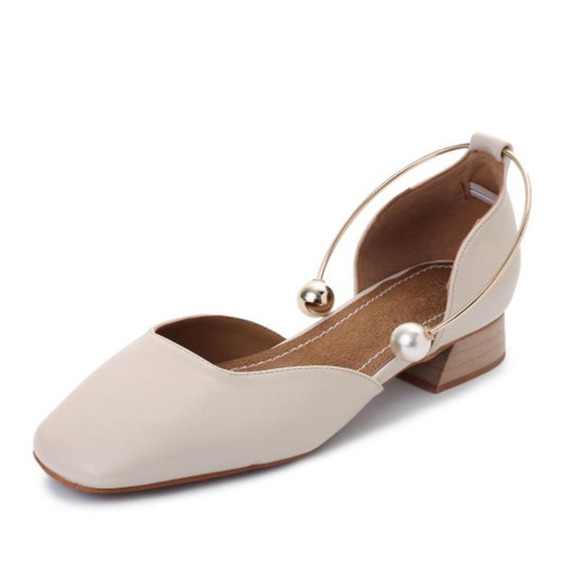 2018 Καλοκαιρινά Γυναικεία Καλοκαιρινά - Γυναικεία παπούτσια