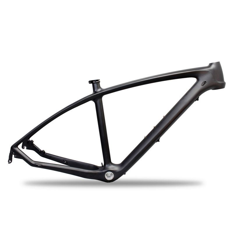2016 T800 carbon mtb frame 29er/27.5er mtb carbon frame 650B 27.5/ carbon mountain bike frame bicycle frame 2017 mtb bicycle 29er carbon frame chinese mtb carbon frame 29er 27 5er carbon mountain bike frame 650b disc carbon mtb frame 29