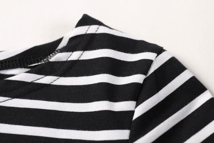 HTB1IjlPPVXXXXahaXXXq6xXFXXXU - Volocean Summer Casual T-shirts For Women Classic Cotton