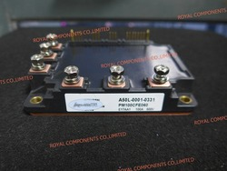 PM100CFE060 A50L-0001-0331