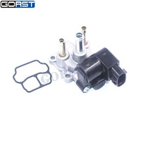 Car/automobile IDLE AIR CONTROL VALVE Motor For Toyota Corolla 22270 16090 , 2227016090
