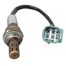 Nowy O2 czujnik tlenu dla INFINITI NISSAN 15525 234-4296