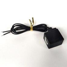 Электрический Пневматический Регулирующий Воздуха Электромагнитный Клапан Катушки 220В 24В для 4V110