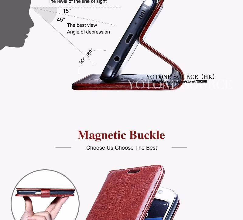 Samsung Galaxy S7 Edge case (5)