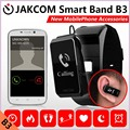 Jakcom B3 Smart Watch New Product Of Telecom Parts As Aluminium Diy Enclosure For Infinity Best Sma Adapter