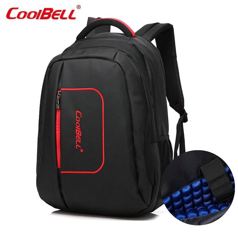Online Get Cheap Cool Book Bags for School -Aliexpress.com ...
