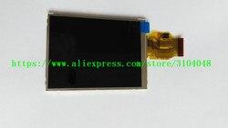 Nowy wewnętrzny wyświetlacz lcd ekran dla Fujifilm HS20EXR HS22EXR HS25EXR HS28EXR HS20 HS22 HS25 HS28 aparat cyfrowy w Wyświetlacze LCD do aparatu od Elektronika użytkowa na