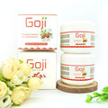100g Goji Face Cream Hydrating Whitening Day Creams Acne Anti Aging Wrinkle Collagen Whitening Facial Cream Brighten Skin Care