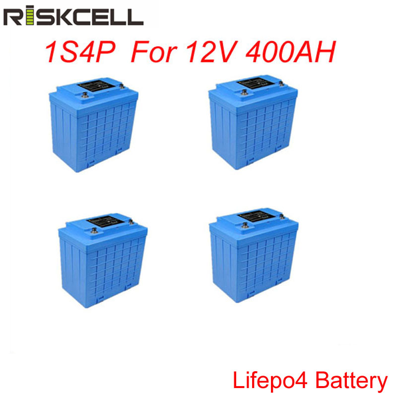 Rechargeable Lifepo4 12v 100ah Lithium ion battery for 12V 400AH or 48v 100ah Solar street light,electric bikes,UPS ,ev 36v 4400mah 4 4ah dynamic li ion lithium ion rechargeable battery for self balance electric scooters power bank