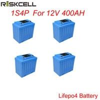 Rechargeable Lifepo4 12v 100ah Lithium ion battery for 12V 400AH or 48v 100ah Solar street light,electric bikes,UPS ,ev