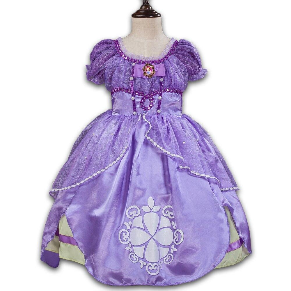 Online Get Cheap Cinderella Gown Aliexpress Com: Online Get Cheap Cinderella Style Prom Dresses -Aliexpress