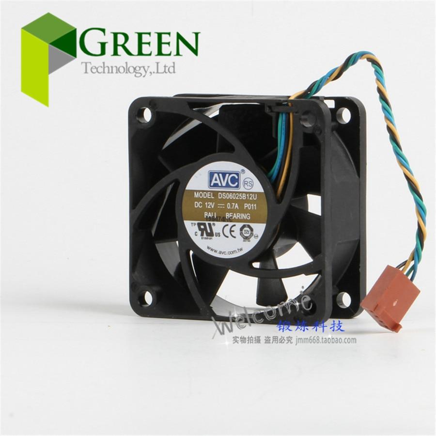 medium resolution of yellow computer fan wiring house wiring diagram symbols u2022 cooling fan relay diagram computer case