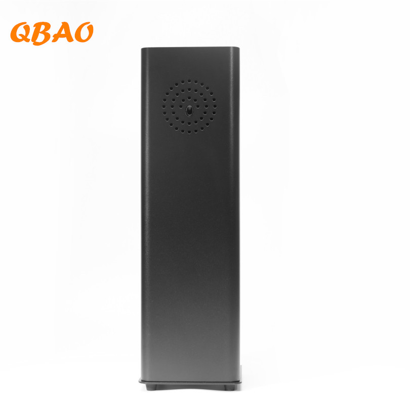 Aroma Machine fragrance Unit 2,000m3 Coveragea Area 500ml Cartridge For Office Hotel Home Air Purifier Air Ionizer