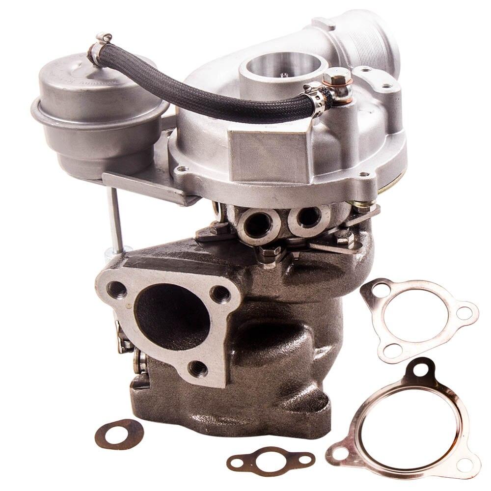 K03 029 Turbo for Audi A4 A6 B5 C5 1.8T 1.8 L 150/163 HP Turbocharger for VW Passat AUDI A4 A6 1.8T ANB/APU/AEB/ARK 53039880029 k03 53039880005 53039700005 058145703k turbo turbocharger for audi a4 a6 for volkswagen vw passat 90 aeb anb apu awt 1 8t 1 8l