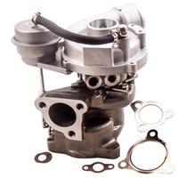 K03 029 Turbo for Audi A4 A6 B5 C5 1.8T 1.8 L 150/163 HP Turbocharger for VW Passat AUDI A4 A6 1.8T ANB/APU/AEB/ARK 53039880029