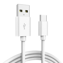 Mobile Phone Cables,5V 2A USB C Type C F