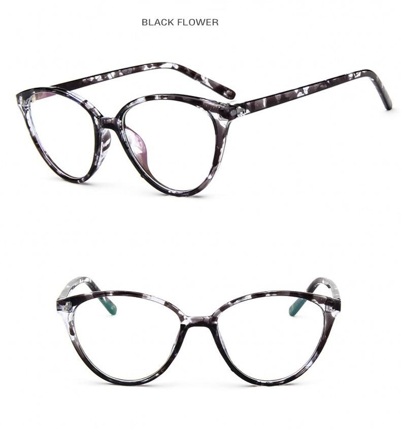 fake glasses (19)