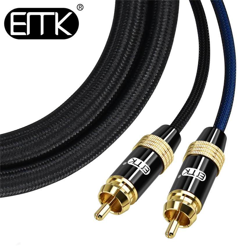 2rca to 2rca cable (5)