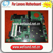 100% Working Laptop Motherboard For lenovo B450 48.4DM04.011 Series Mainboard, System Board
