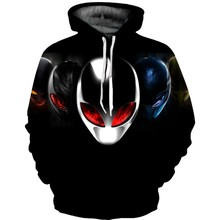Eur tamaño Alien sudaderas con capucha hombres mujeres Sportswear Tracksuit  2019 otoño invierno marca ropa Casual 3D Hoody Top 87d6aa0e3bd