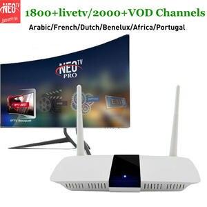 ღ ღ Low price for android leadcool tv box and get free