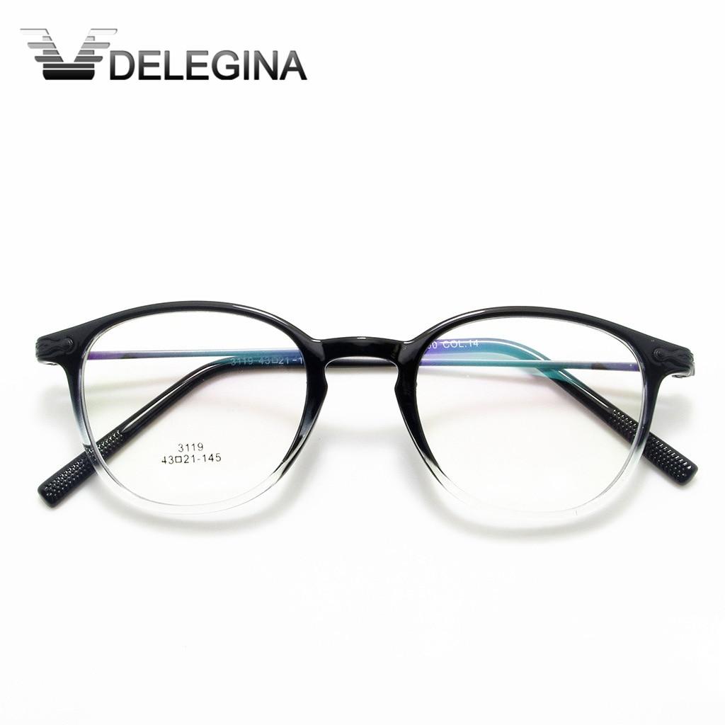 2016 optical eye glasses frame for prescription eyewear